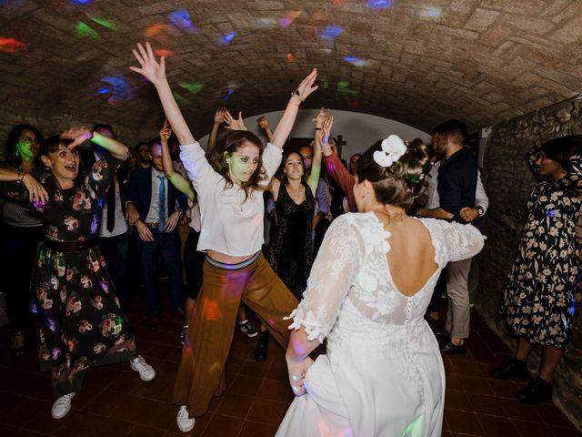 Il matrimonio di Alessandro e Federica a Modena, Modena 56