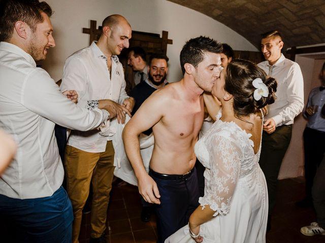 Il matrimonio di Alessandro e Federica a Modena, Modena 60