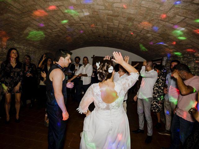 Il matrimonio di Alessandro e Federica a Modena, Modena 63