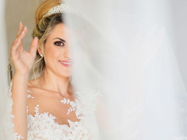 Il matrimonio di Carlo e Eleonora a Agropoli, Salerno 26