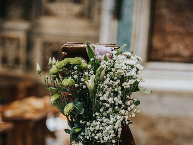 Il matrimonio di Giulia e Riccardo a San Cataldo, Caltanissetta 34