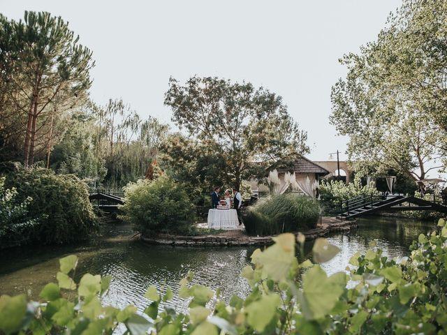 Il matrimonio di Giulia e Riccardo a San Cataldo, Caltanissetta 100