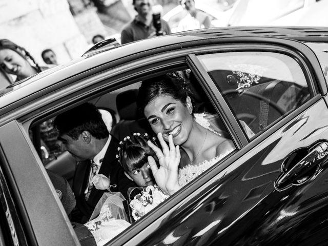 Il matrimonio di Mirko e Francesca a Ancona, Ancona 7