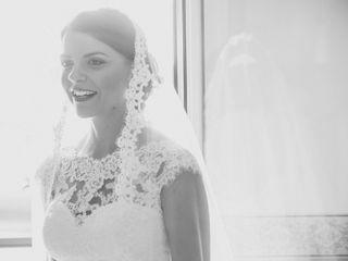 le nozze di Valentina e Salvo 2