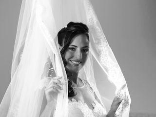 le nozze di Rosalba e Carmine 3