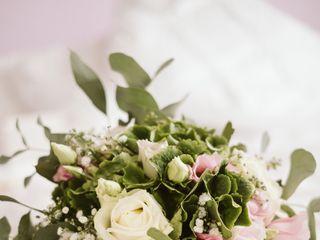 Le nozze di Carlotta e Nico 2