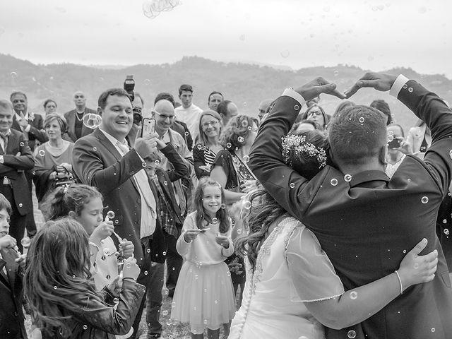 Il matrimonio di Alessandro e Letizia a Cesena, Forlì-Cesena 39