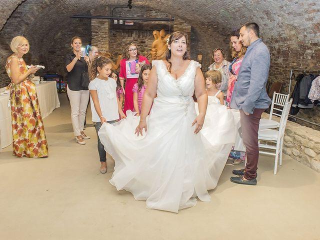 Il matrimonio di Alessandro e Letizia a Cesena, Forlì-Cesena 51