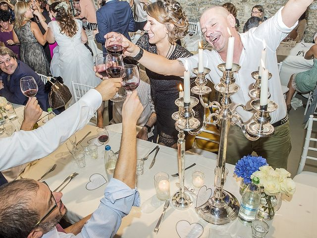Il matrimonio di Alessandro e Letizia a Cesena, Forlì-Cesena 62