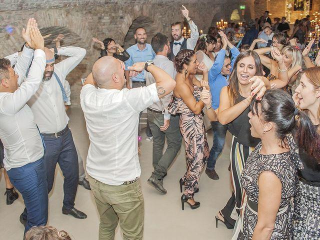 Il matrimonio di Alessandro e Letizia a Cesena, Forlì-Cesena 77