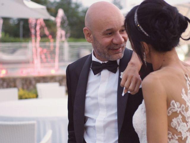 Il matrimonio di Andrea e Silvia a Pozzonovo, Padova 28