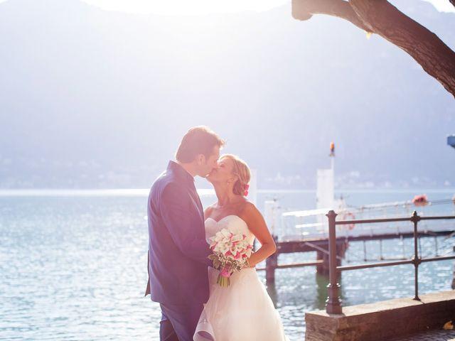 Il matrimonio di Paolo e Federica a Caslino d'Erba, Como 50