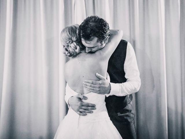 Il matrimonio di Paolo e Federica a Caslino d'Erba, Como 74