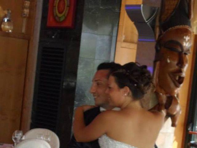 Il matrimonio di Cinzia e Massimo a Minturno, Latina 5