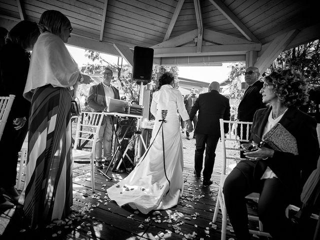 Il matrimonio di Franco e Patrizia a Caramagna Piemonte, Cuneo 14