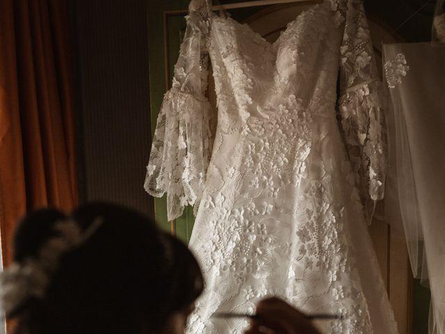 Il matrimonio di Madhu e Cristina a Grottammare, Ascoli Piceno 7