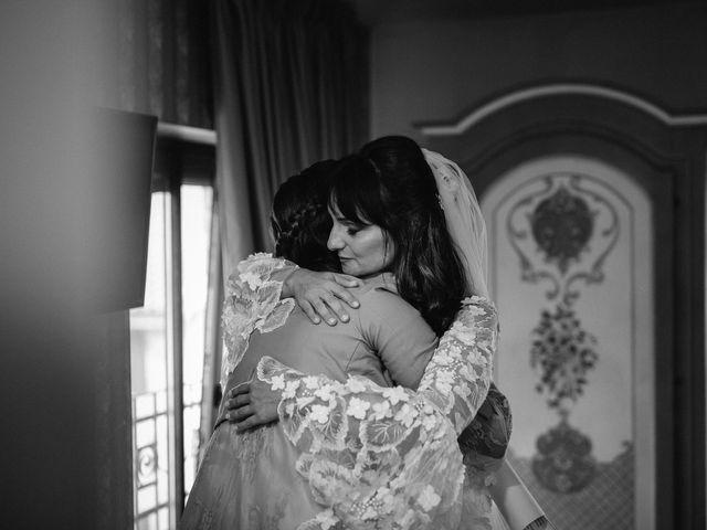 Il matrimonio di Madhu e Cristina a Grottammare, Ascoli Piceno 14