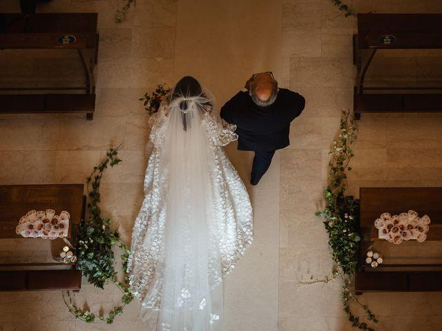Il matrimonio di Madhu e Cristina a Grottammare, Ascoli Piceno 31