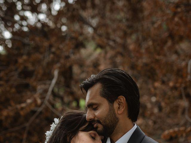 Il matrimonio di Madhu e Cristina a Grottammare, Ascoli Piceno 69