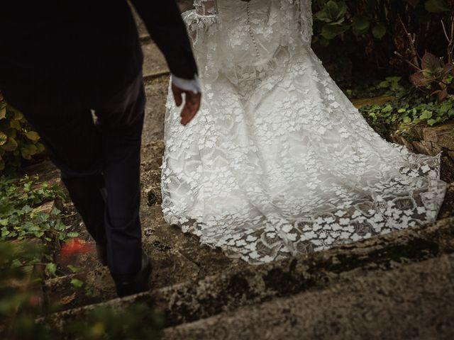 Il matrimonio di Madhu e Cristina a Grottammare, Ascoli Piceno 77