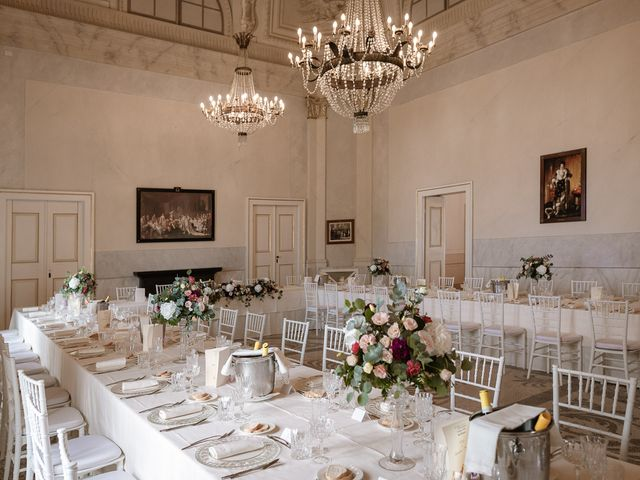 Il matrimonio di Madhu e Cristina a Grottammare, Ascoli Piceno 80