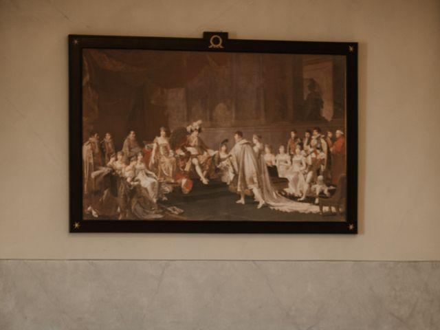 Il matrimonio di Madhu e Cristina a Grottammare, Ascoli Piceno 83