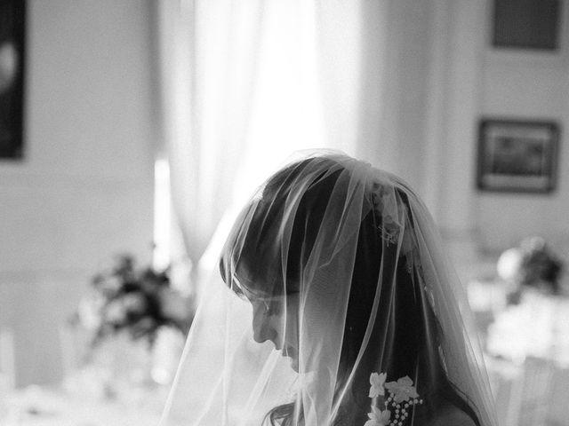 Il matrimonio di Madhu e Cristina a Grottammare, Ascoli Piceno 90