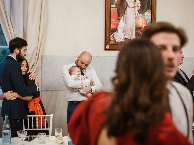 Il matrimonio di Madhu e Cristina a Grottammare, Ascoli Piceno 105