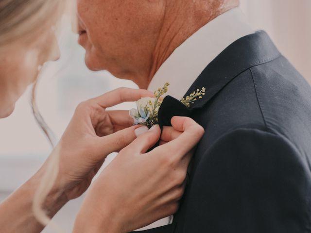 Il matrimonio di Sergio e Federica a Ostuni, Brindisi 29