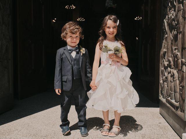 Il matrimonio di Sergio e Federica a Ostuni, Brindisi 36