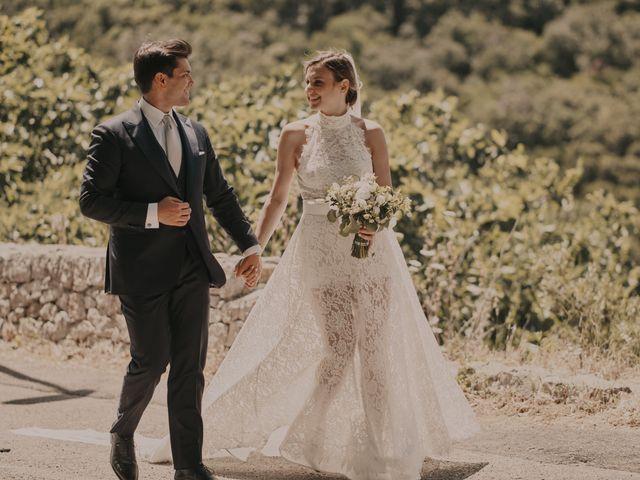 Il matrimonio di Sergio e Federica a Ostuni, Brindisi 66