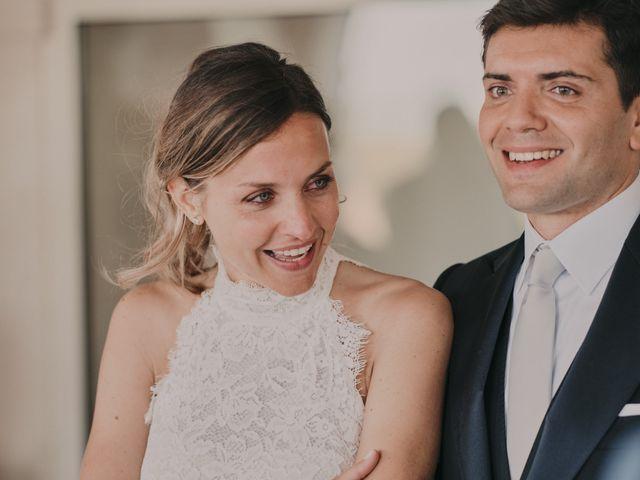 Il matrimonio di Sergio e Federica a Ostuni, Brindisi 90