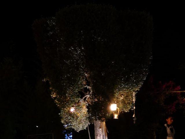 Il matrimonio di Antonio e Stefania a Crosia, Cosenza 27