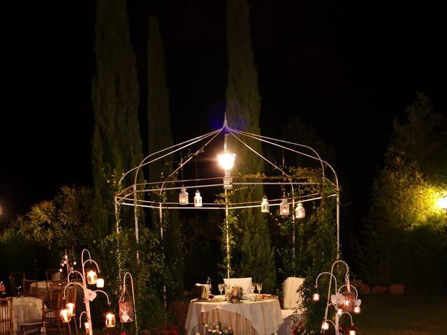 Il matrimonio di Antonio e Stefania a Crosia, Cosenza 28