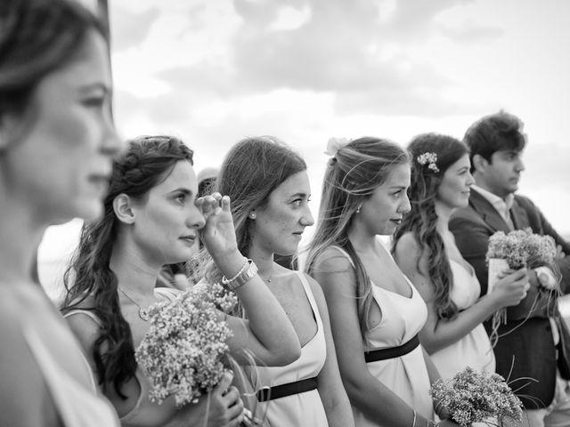Il matrimonio di Luca e Simona a Viareggio, Lucca 34