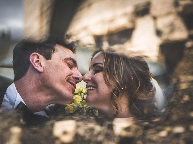 Il matrimonio di Lorenzo e Valerì a Roma, Roma 30