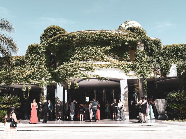 Il matrimonio di Maurizio e Marianna a Bisceglie, Bari 39