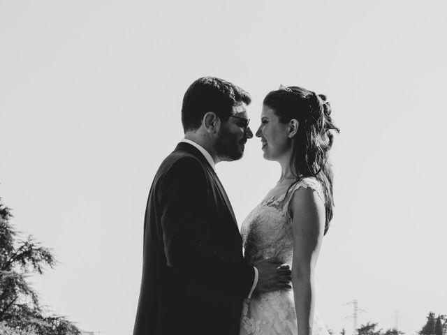 Il matrimonio di Giacomo e Jessica a Trescore Balneario, Bergamo 47