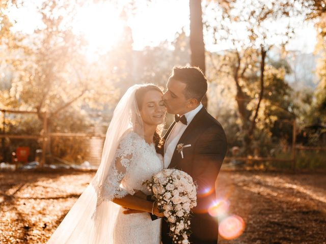 Il matrimonio di Stefano e Jessica a Silvi, Teramo 2