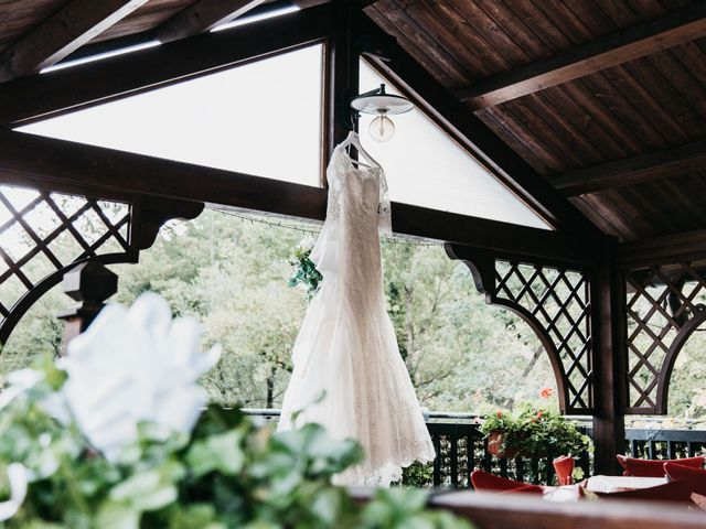 Il matrimonio di Stefano e Jessica a Silvi, Teramo 10