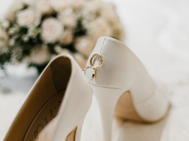 Il matrimonio di Stefano e Jessica a Silvi, Teramo 16