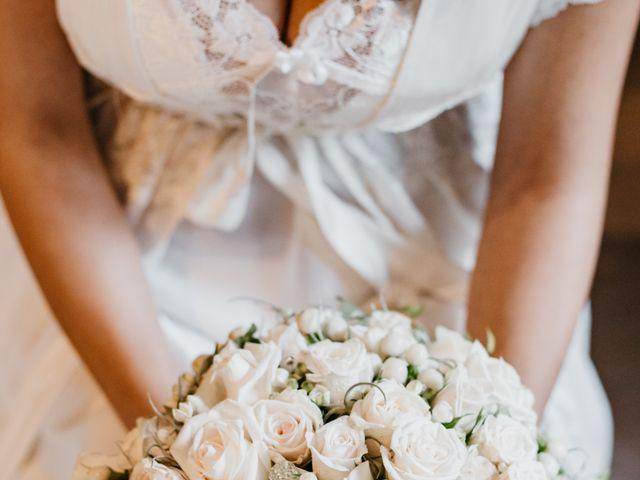 Il matrimonio di Stefano e Jessica a Silvi, Teramo 18