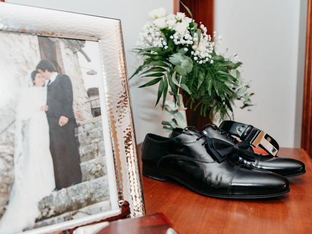 Il matrimonio di Stefano e Jessica a Silvi, Teramo 20