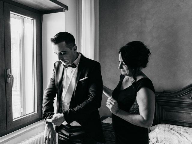 Il matrimonio di Stefano e Jessica a Silvi, Teramo 26
