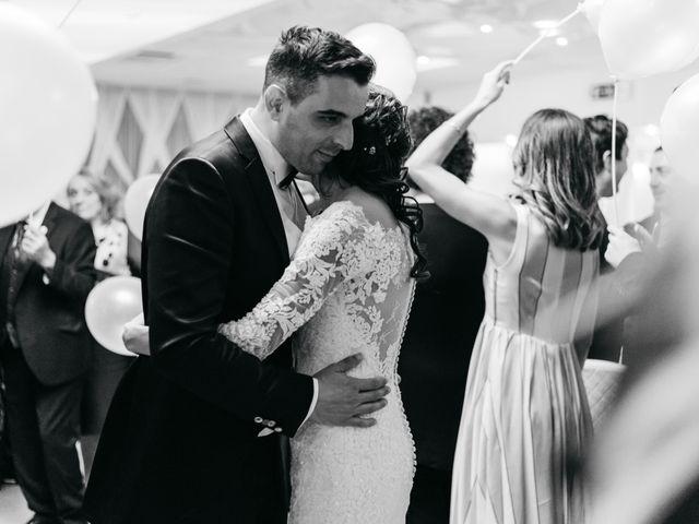Il matrimonio di Stefano e Jessica a Silvi, Teramo 36