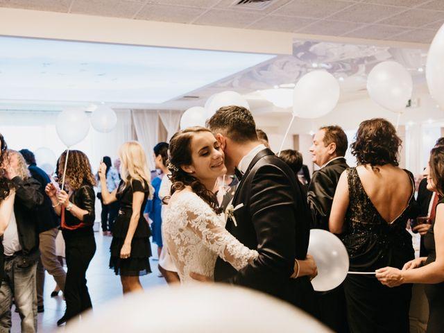 Il matrimonio di Stefano e Jessica a Silvi, Teramo 37