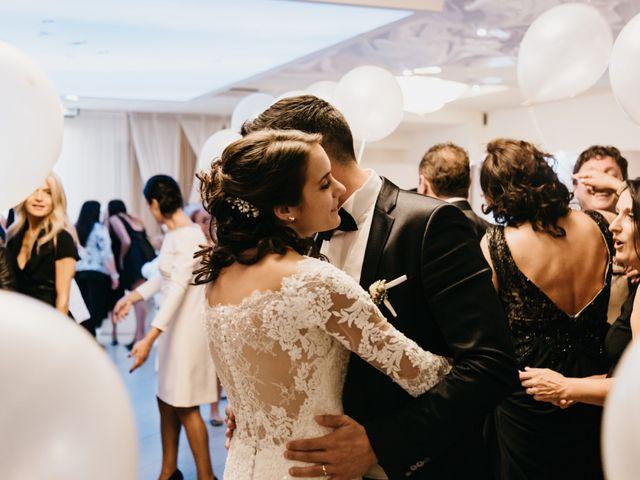 Il matrimonio di Stefano e Jessica a Silvi, Teramo 38