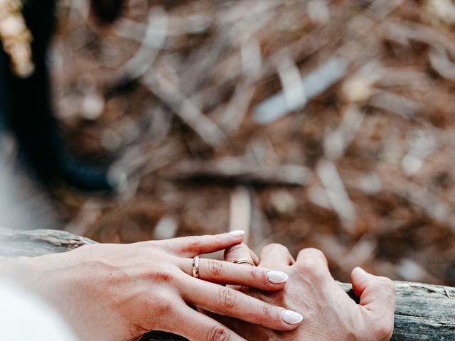 Il matrimonio di Stefano e Jessica a Silvi, Teramo 40
