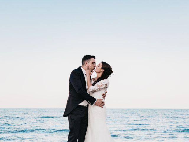 Il matrimonio di Stefano e Jessica a Silvi, Teramo 46