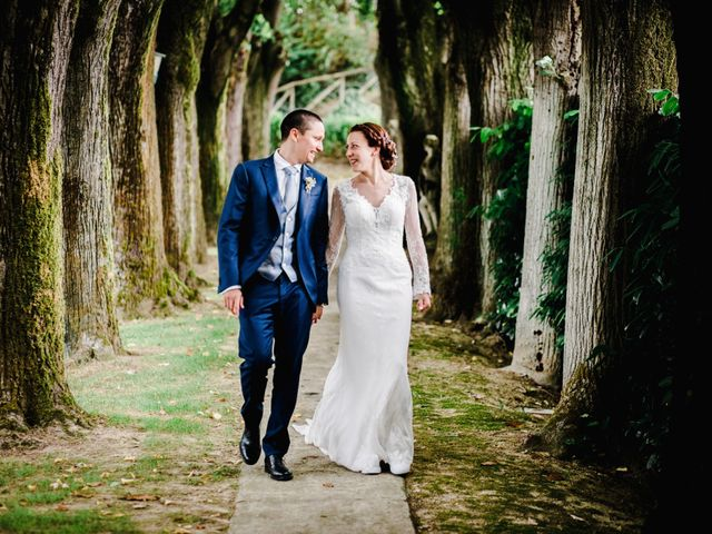 Il matrimonio di Fabio e Giulia a Venaria Reale, Torino 66